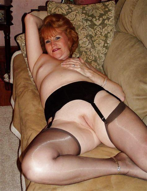 Sexy Mature Redhead Wife Amanda Pics XHamster