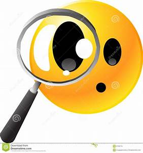 Bing Smiley Face Clipart - Clipart Suggest