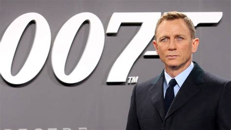 james bond film  details revealed  time  die
