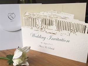 36 best high school dt project ideas images on pinterest With handmade wedding invitations liverpool