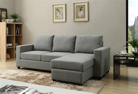 sofas by design looking for the sofa designs in 2018 nonagon style