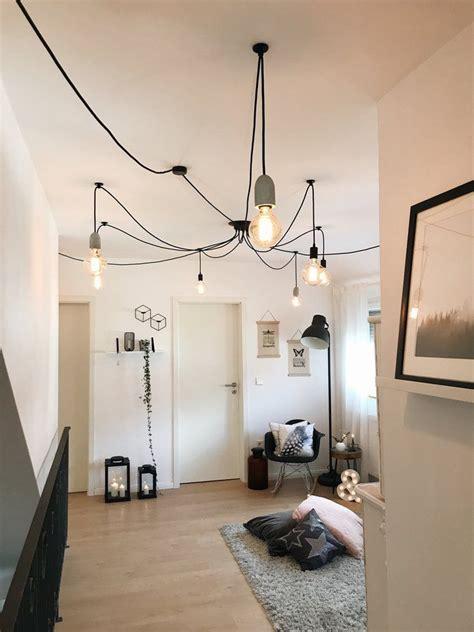 die besten  lampe flur ideen auf pinterest moderne