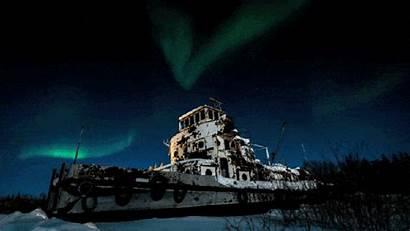 Gifs Northern Lights Definition Wordpress Stunning Pbh2