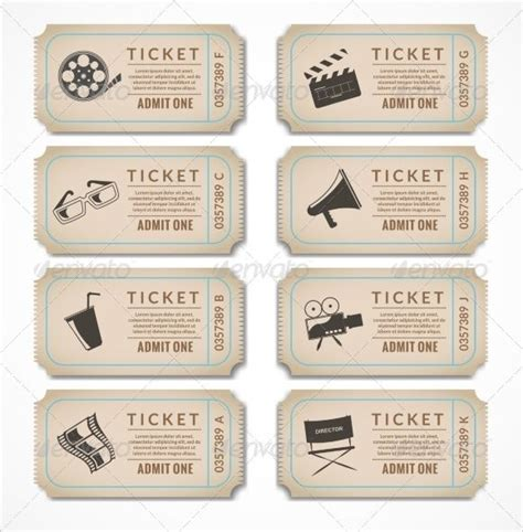 theme render template exle 25 best ideas about ticket template on pinterest ticket