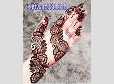 Mehndi Designs App Download : Mehndi design download app hairstyle simple