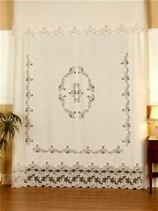 Italian home decor linens manufacturing, linens suppliers