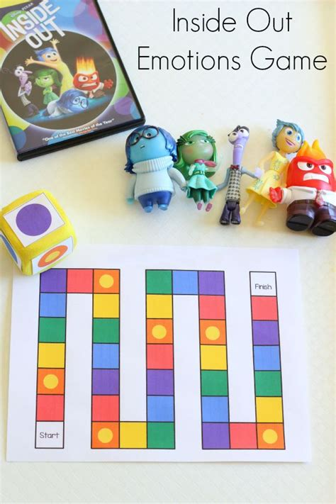 printable inside out emotions toddlers and 317 | 7858ee833b638c8e831bd544b562e2dd