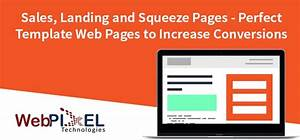 Who S Perfect Sale : sales pages landing page and squeeze pages perfect template web pages to increase conversions ~ Watch28wear.com Haus und Dekorationen