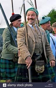 Scottish Clansman Stock Photos & Scottish Clansman Stock ...