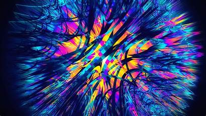 Artistic Wallpapers 2025