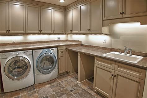 kitchen laundry room design seven recommendations for a great laundry room design 5306