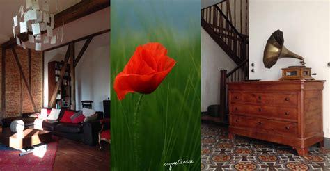 chambre d agriculture du gers coquelicorne gîte chambres d 39 hôtes du gers