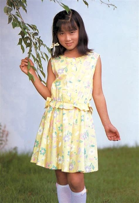 Nozomi Kurahashi Rika Nishimura Video Bokep Ngentot