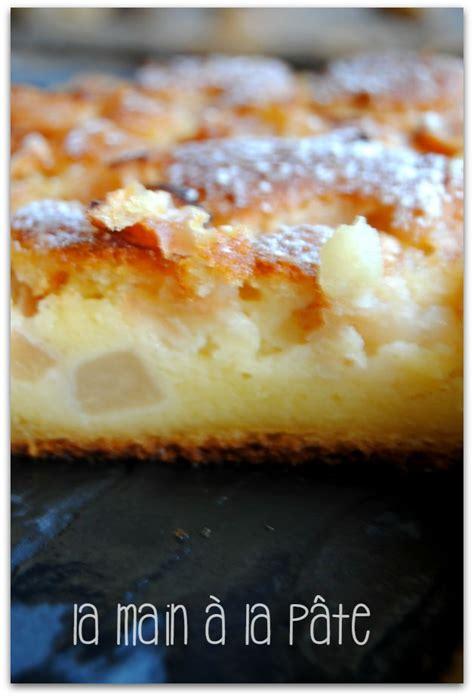 dessert a la mascarpone marmiton les 25 meilleures id 233 es de la cat 233 gorie mascarpone sur recettes au mascarpone
