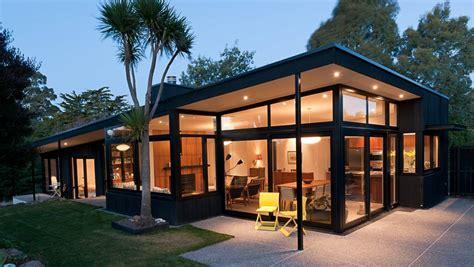 distinctive kiwi architecture stuffconz