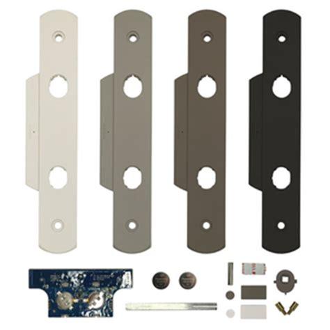 security sensor kit 9140445 andersen windows doors a