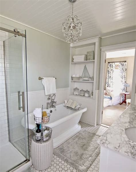 Small Master Bathroom Remodel by 21 Best Bathroom Remodel Ideas Pictures