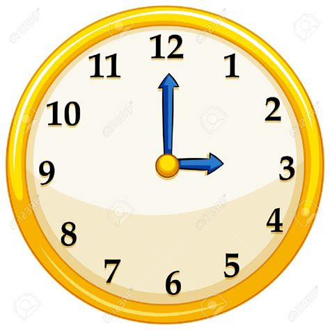 Free for commercial use high quality images Reloj clipart » Clipart Station