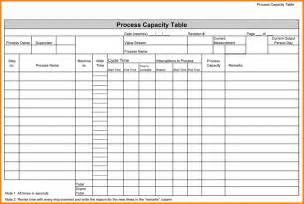 description of job duties for cashier cashier resume bestsellerbookdb