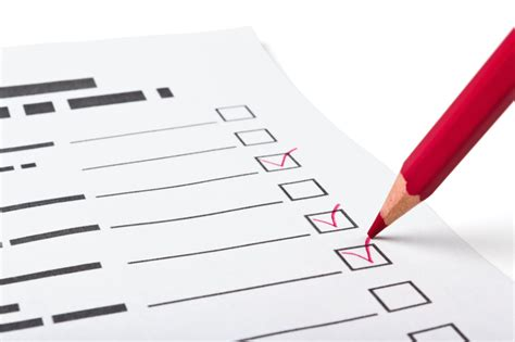 Sales Tax Questionnaire - InnoVergent