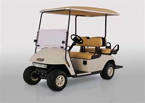 Ezgo Golf Cart Wiring Diagram 36 Volt Sn 925652