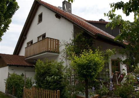 Warum Kommen Bausparer Schneller Ins Eigenheim by Sowa Immobilien Und Finanzen Ihre Sonja Walter
