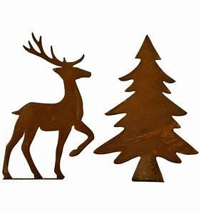 Tannenbaum Aus Holz : dieses set besteht aus je einem tannenbaum und einem ~ A.2002-acura-tl-radio.info Haus und Dekorationen