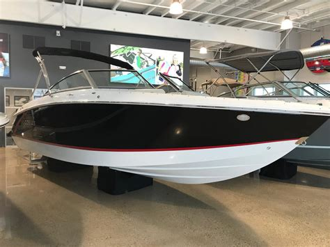 Cobalt Boats For Sale Michigan by Cobalt Boats For Sale In Michigan Boats