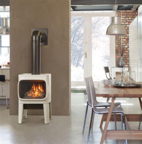jotul gf  dv ipi northwest stoves