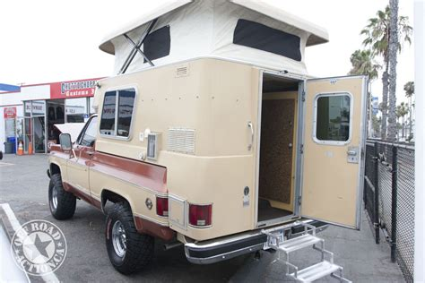 Blazer Chalet For Sale by Chevrolet Blazer Chalet Is A Car For Sale Pictures
