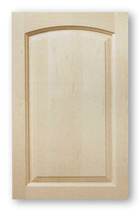 raised panel kitchen cabinet doors raised panel cabinet doors as low as 10 99 7627