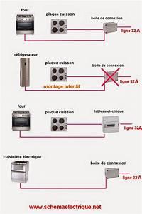 installation electrique cuisine electricite pinterest With norme installation electrique maison