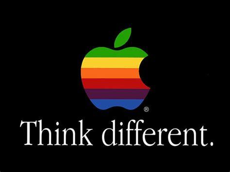 apple applies trademark