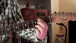 How To Play G Over B Chord On Guitar G  B