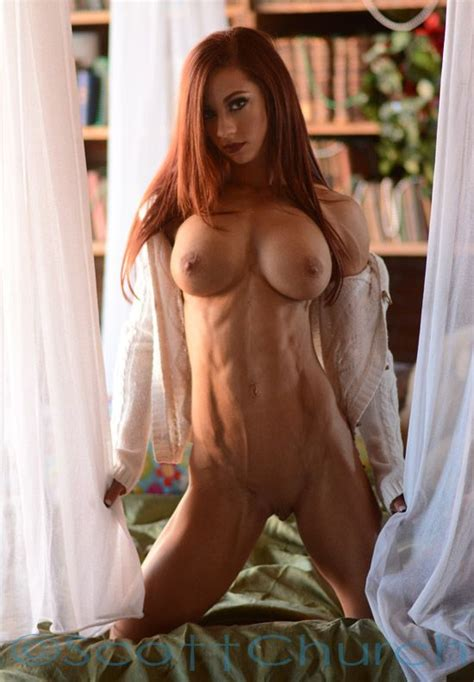 Perfect Body Nude Woman Sexy Bit More Than A Few Pinterest Nude Fitness And Naked