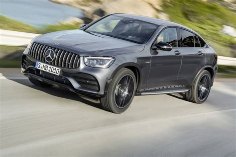 Then browse inventory or schedule a test drive. Great News! Mercedes-AMG now to be Made in India: GLC 43 Coupe first localised model - The ...