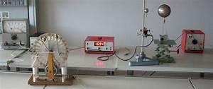 Ladungsmenge Q Berechnen : 1213 unterricht physik 11ph1e felder ~ Themetempest.com Abrechnung