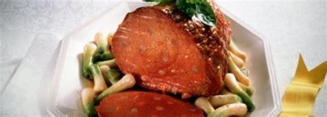 cuisiner portugais cuisine portugaise recettes cuisine portugaise doctissimo