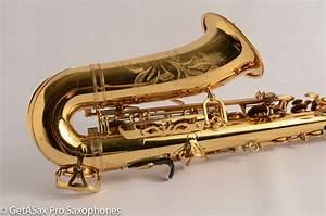 Yamaha Yas 62 : yamaha yas 62 alto saxophone 256411 ~ Jslefanu.com Haus und Dekorationen