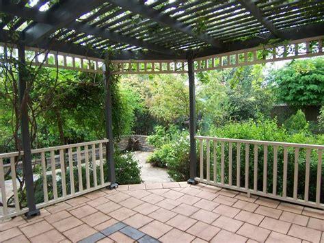 idea for garden design garden design ideas casual cottage