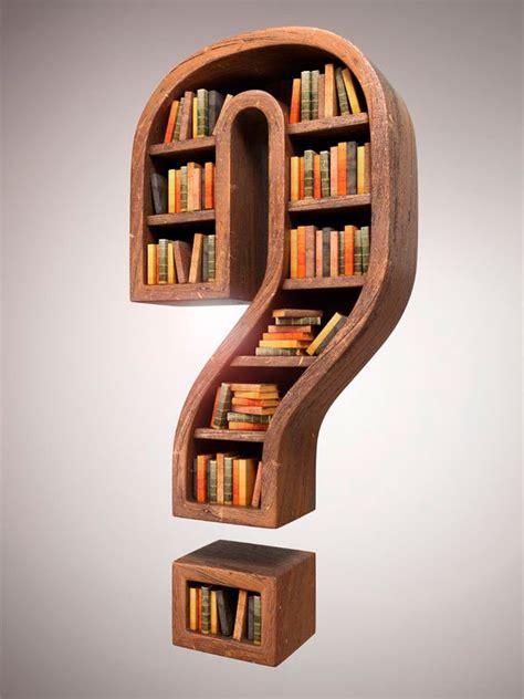 cool bookshelf designs web graphic design bashooka