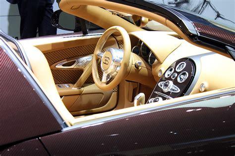 Tal y como esperábamos, bugatti presenta en el salón de ginebra la cuarta legend edition del bugatti veyron, que hace honor a rembrandt bugatti, el hermano de ettore bugatti, fundador de la compañía. Bugatti Veyron Vitesse Rembrandt Bugatti Edition Cenevre'de - Turkeycarblog