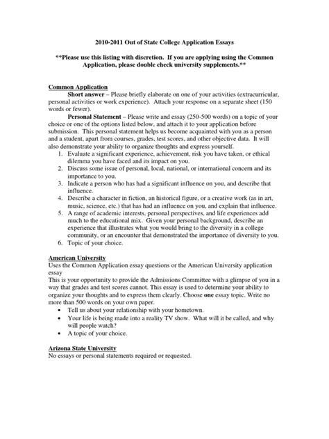 Problem solving education intervention reasoning and problem solving negative numbers reasoning and problem solving negative numbers research paper on higher education pdf
