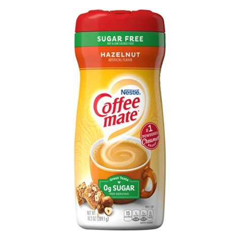 You can still use some sweet alternatives such as edge, firefox and chrome. Coffee Mate Hazelnut - Non Dairy Creamer 10.20 oz Harris Teeter