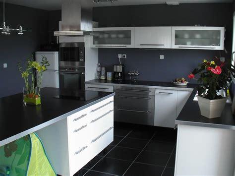 comment amenager une cuisine comment amenager une cuisine de 7m2