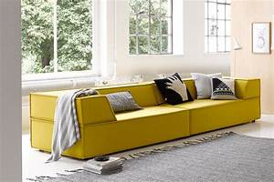 interesting 90 modern furniture uae design decoration of With home furniture in uae