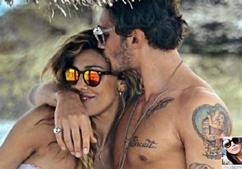 Belen rodriguez ha rilasciato una dichiarazione che ha sorpreso molti. Belen rodriguez in vacanza a formentera indossa occhiali ...