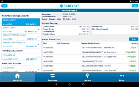 Barclays Ghana  Android Apps On Google Play. How To Measure Insulin Resistance. Medical Assistant Training Los Angeles. Traveling Surgical Tech Salary. Adventist Rehabilitation Hospital Of Maryland. Network Topology Diagrams Storage Sanford Fl. Anti Spam Smtp Proxy Server Nw Pest Control. Soil And Water Conservation District. Corporate Liability Insurance