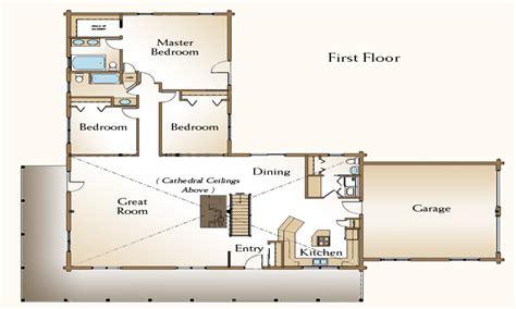 3 bedroom cabin plans 3 bedroom home kits 3 bedroom log cabin floor plans 3 bedroom cabin floor plans mexzhouse com