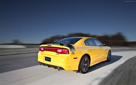 2012 Dodge Charger Srt8 Bee Horsepower by Dodge Charger Srt8 Bee 2012 Widescreen Car